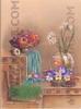 [ Norooz Card-4 ]