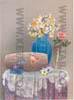[ Norooz Card-1jv ]